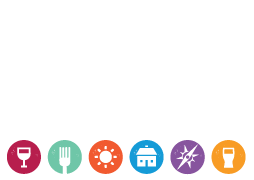 Sac Wine & Ale Logo