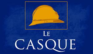 Casque Wines