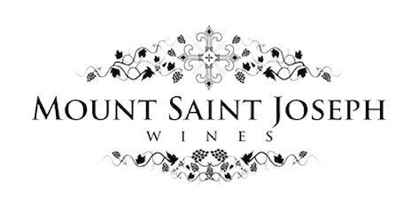 Mount Saint Joseph Logo