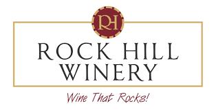 Rockhill Winery