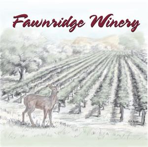 Fawnridge Winery